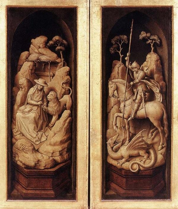roger-van-der-weyden-trittico-sforza-1457-1460-bruxelles-museo-reale-belle-arti