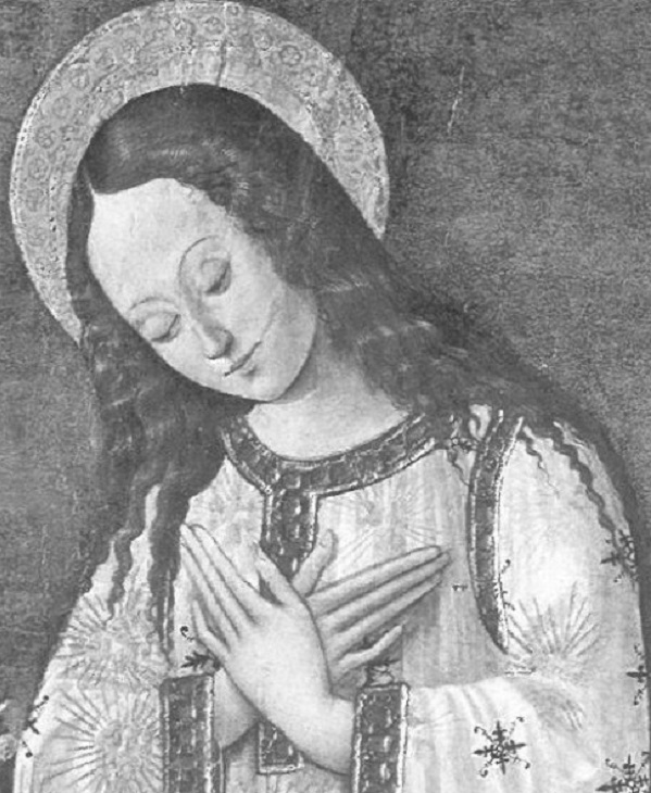 ambrogio-bevilacqua-madonna-umiltà-pavia-pinacoteca-malaspina