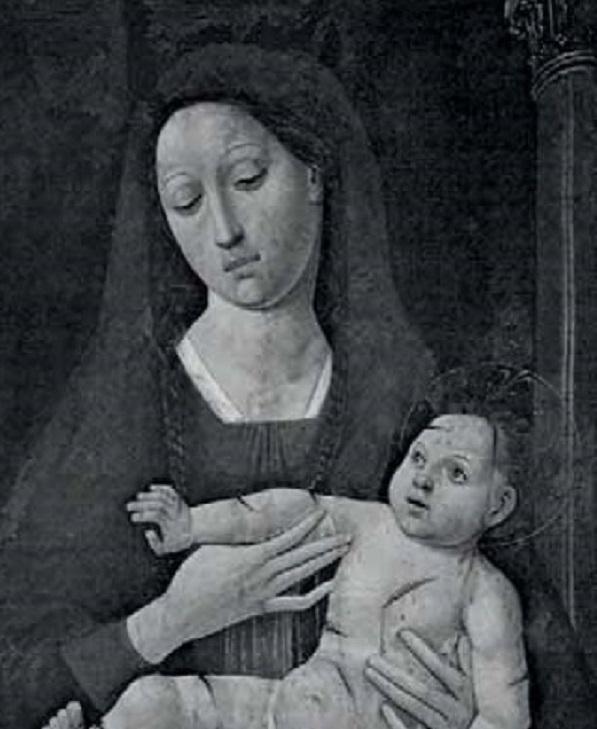 nicolas-froment-madonna-con-bambino-casale-monferrato-san-domenico