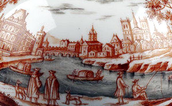 teiera-meissen-1725-ignaz-preissler-1730-vam-londra