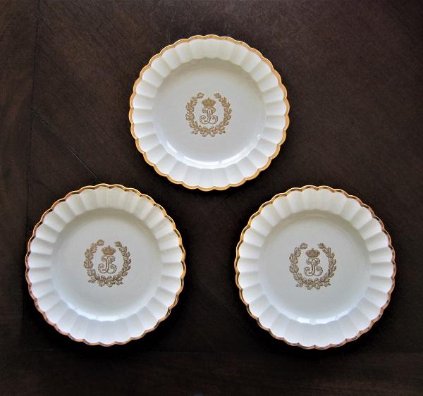 porcellana-manifattura-sèvres-patelles-à -glace-service-des-bals-luigi-filippo-1837-1846
