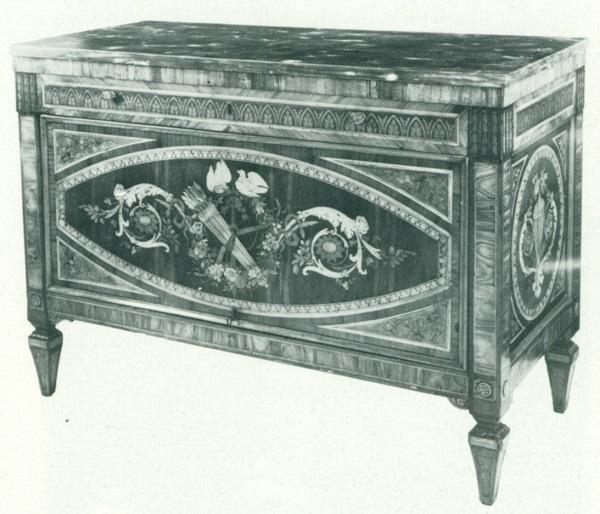 giuseppe-maggiolini-cassettone-1780-1795