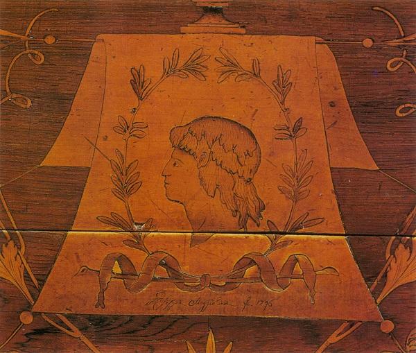 cassettone-neoclassico-lombardo-bandera-1998