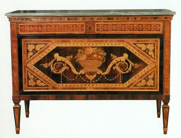 giuseppe-maggiolini-cassettone-1800-1804
