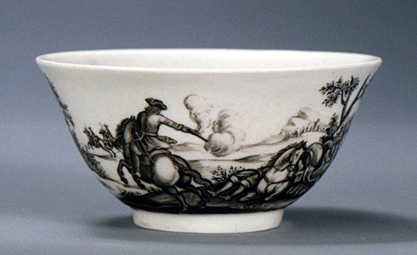 tazza-porcellana-meissen-1720-ignaz-preissler-1730-met-new-york