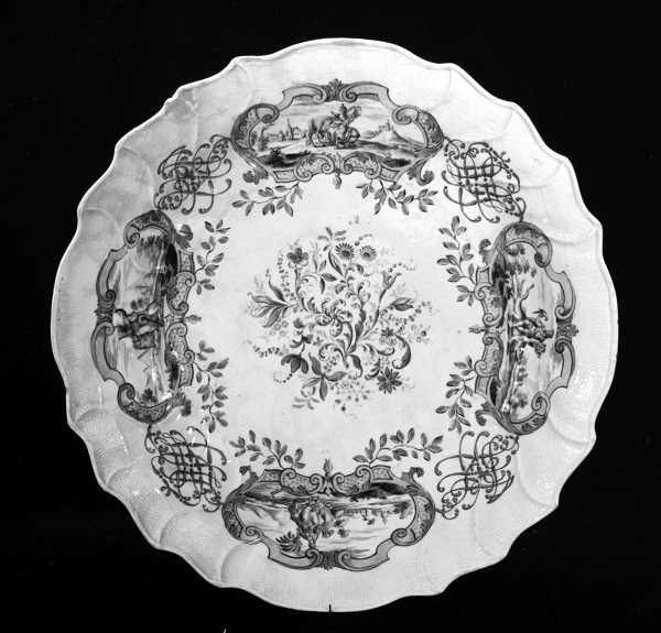 piatto-porcellana-meissen-1735-1740-johannes-bottengruber-1740-met-new-york