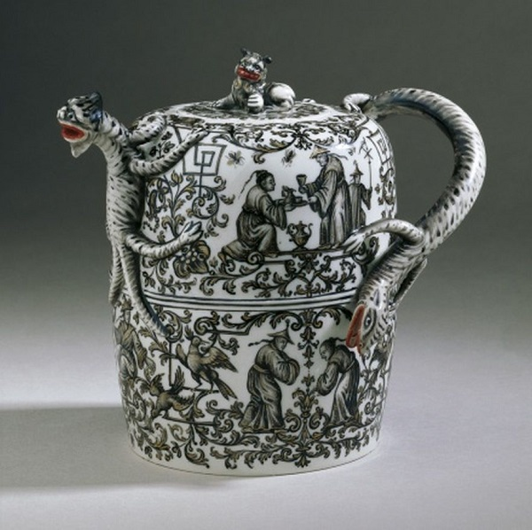 brocca-meissen-1720-ignaz-preissler-1725-liechtenstein-museum-vienna.