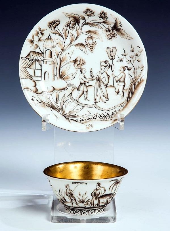 tazza-piattino-porcellana-meissen-1715-1720-ignaz-preissler-1720-1725