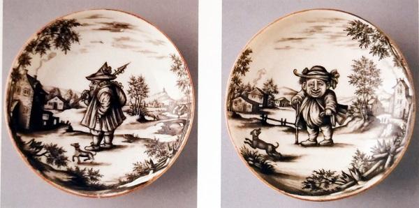piattini-porcellana-du-paquier-1725-1730-ignaz-preissler-1730