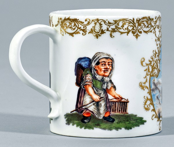 boccale-meissen-1740-1745-decoro-hausmaler-1750