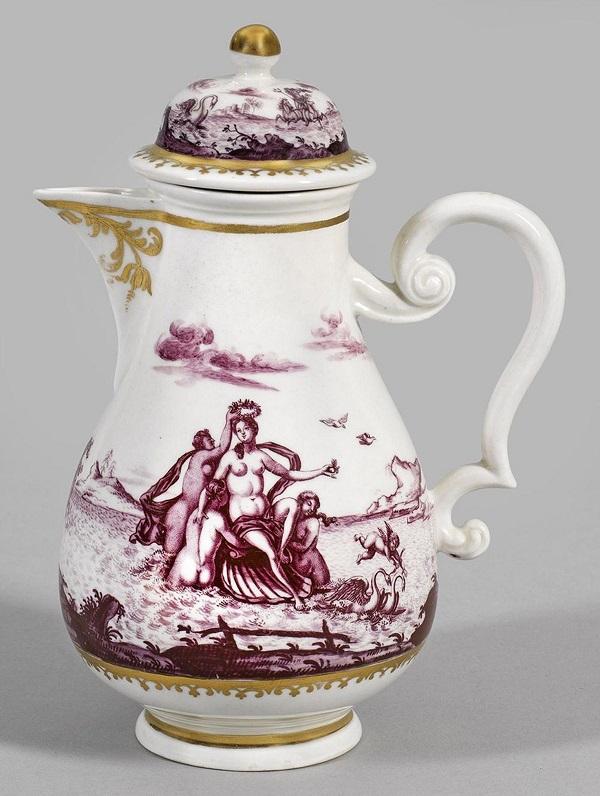 caffettiera-meissen-1730-breslau-1730-1740-collezione-werner-jahn