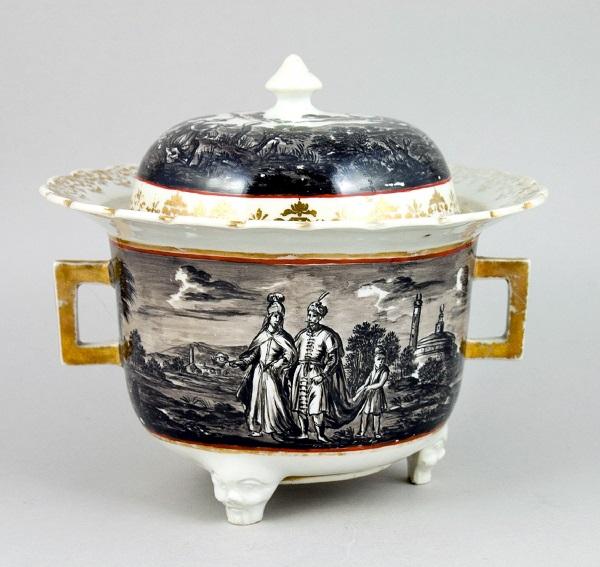 ecuelle-du-paquier-1725-1730-bayreuth-1735-iparművészeti-muzeum-budapest