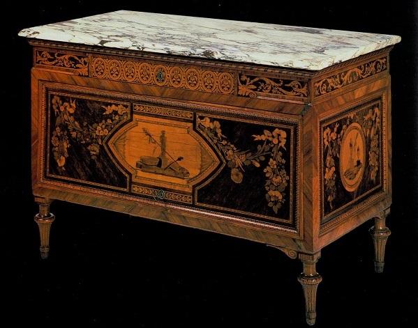 giuseppe-maggiolini-cassettone-1805