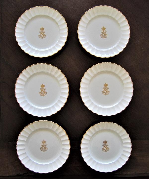 porcellana-manifattura-sèvres-patelles-à -glace-service-des-bals-napoleone-iii-1853-1859