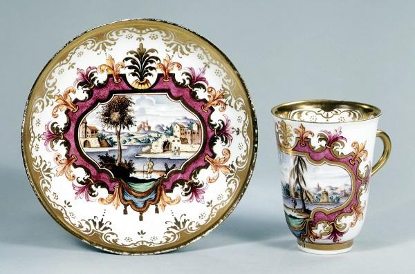 tazza-piattino-maissen-1735-johann-friedrich-metzsch-1735-1740-met-new-york