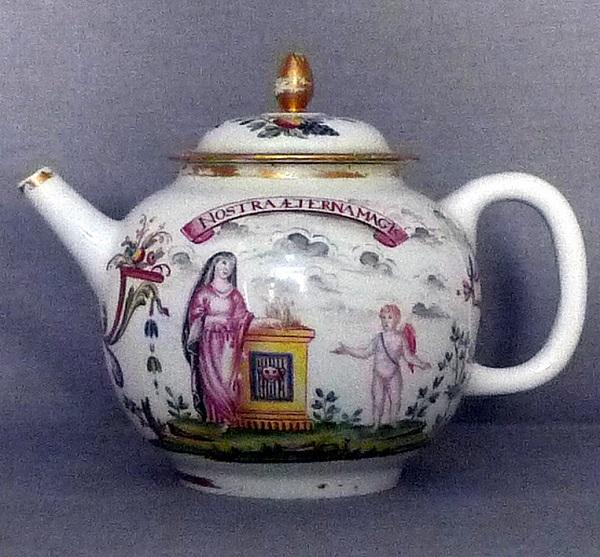 teiera-meissen-1720-1725-johann-friedrich-metzsch-1735-alexander-ilse-tafel-mannheim