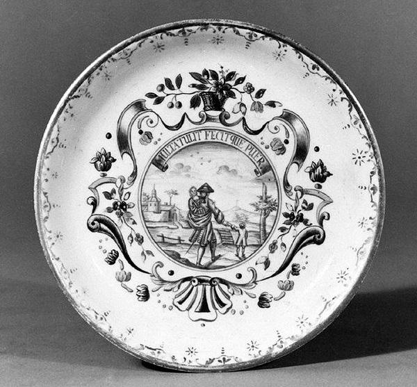 piattino-meissen-1720-1725-johann-friedrich-metzsch-1735-met-new-york