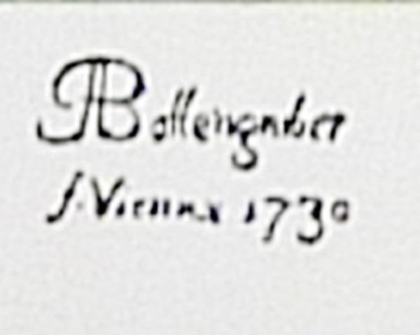 becher-manifattura-du-paquier-1725-ignaz-bottengruber-1730-mak-vienna