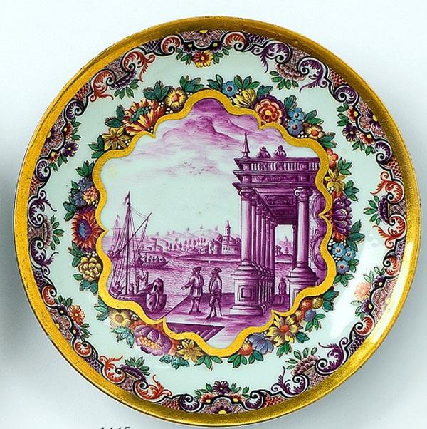 piattino-porcellana-cinese-rudolf-christoph-von-drechsel-1745