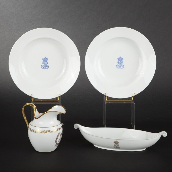 porcellana-manifattura-sèvres-service-des-office-des-officiers-des-princes-luigi-filippo