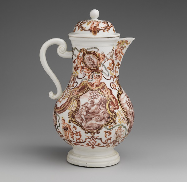 caffettiera-meissen-1725-1730-ignaz-bottengruber-1730met-new-york