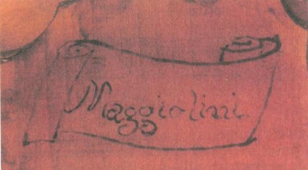 cassettone-neoclassico-lombardo-maggiolini