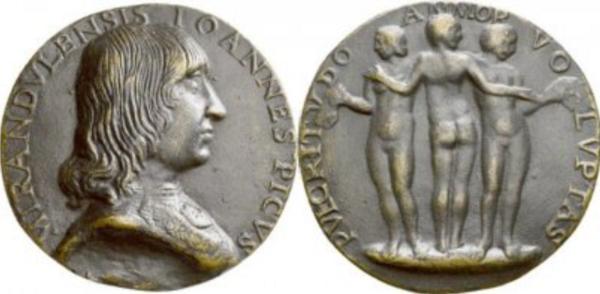 niccolò-fiorentino-medaglia-pico-della-mirandola