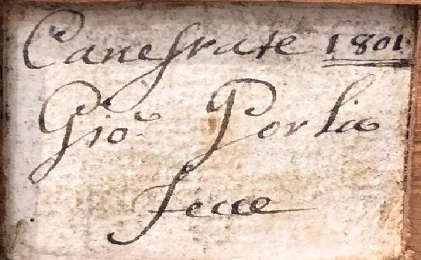 giovanni-porta-cassettone-neoclassico-canegrate-lombardia-1801