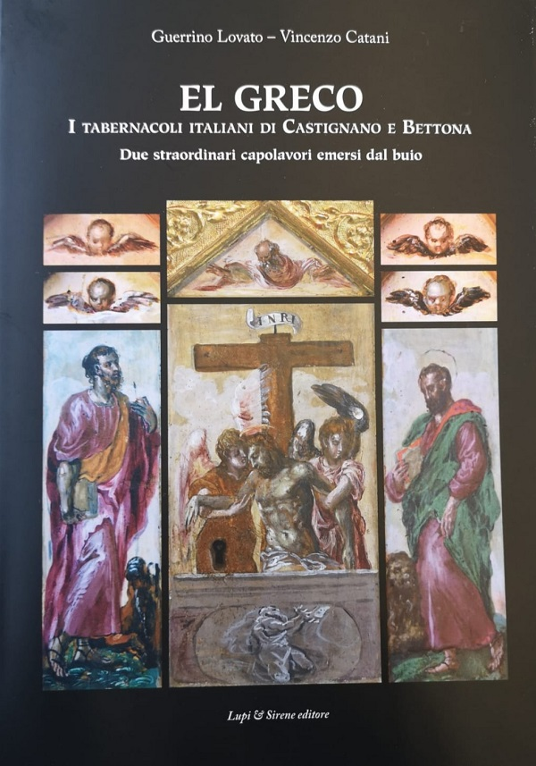 guerrino-lovato-vincenzo-catani-el-greco-i-tabernacoli-italiani-di-bettona-e-castrignano