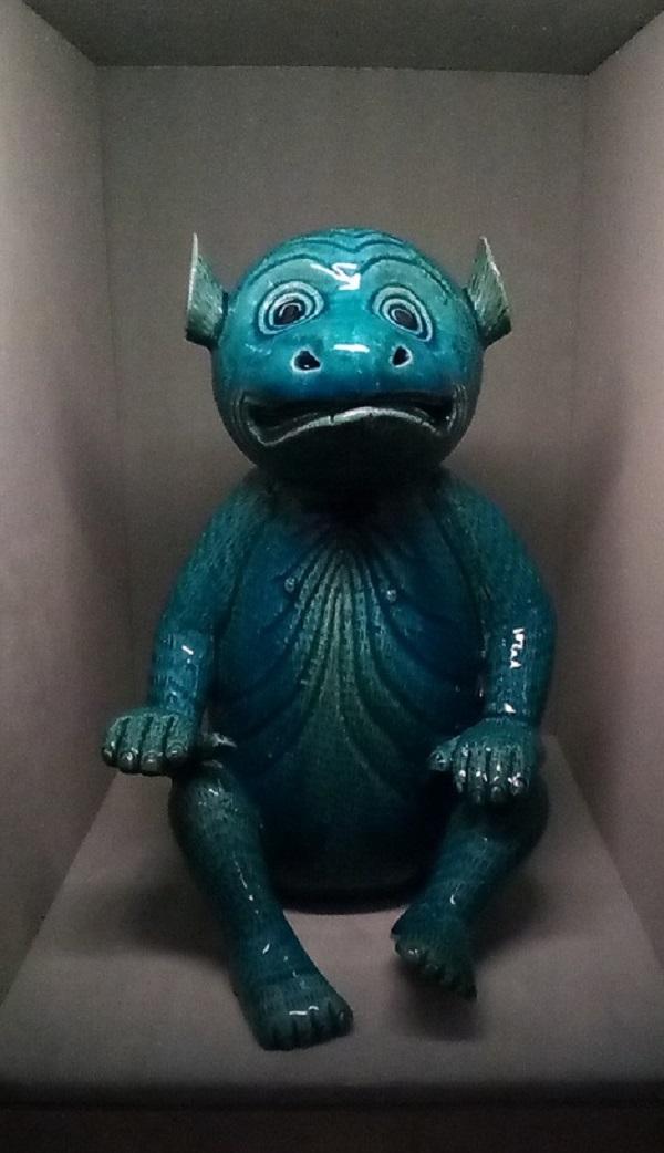 figura-ceramica-smaltata-cina-xix-seolo-vienna-kunsthistorische