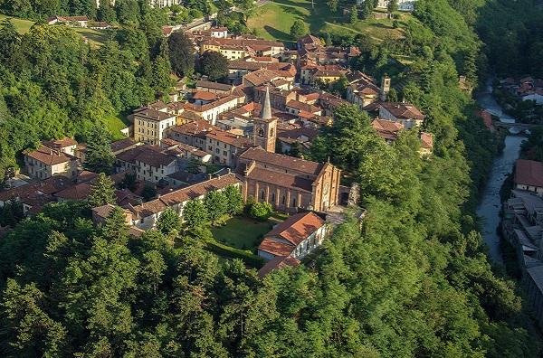collegiata-castiglione-olona-foto-franco-canziani