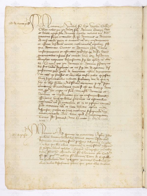 trascrizione-originale-bolla-7-gennaio-1422-archivio-apostolico-vaticano