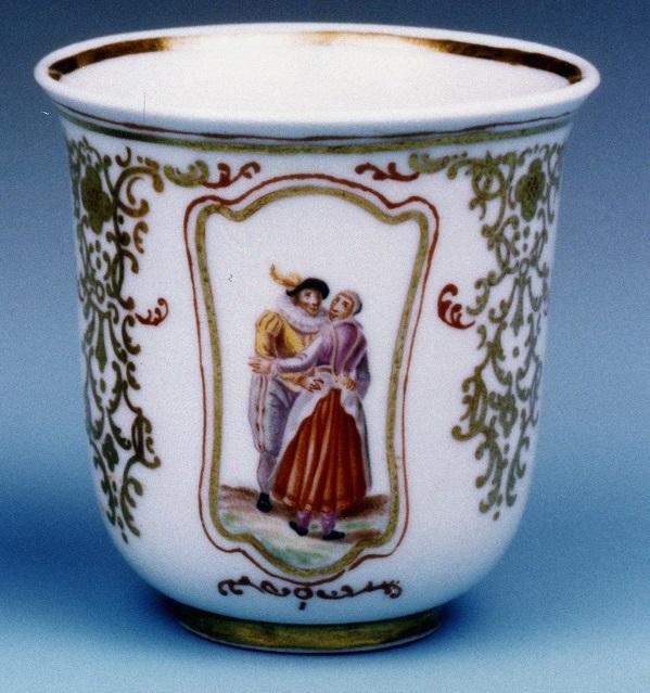 carl-wendelin-anreiter-becher-porcellana-dehua-1700