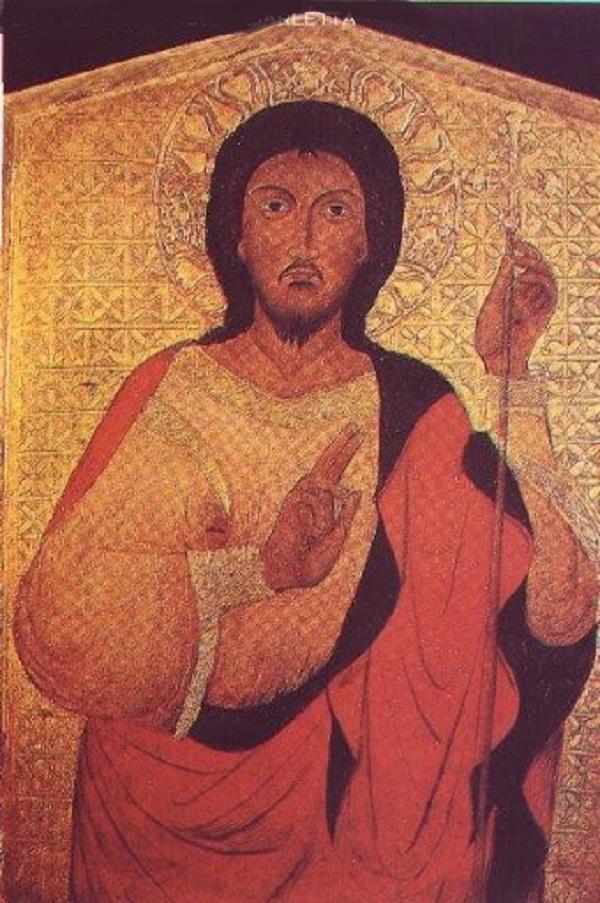 cristo-benedicente-xiv-secolo-barletta-chiesa-san-giacomo