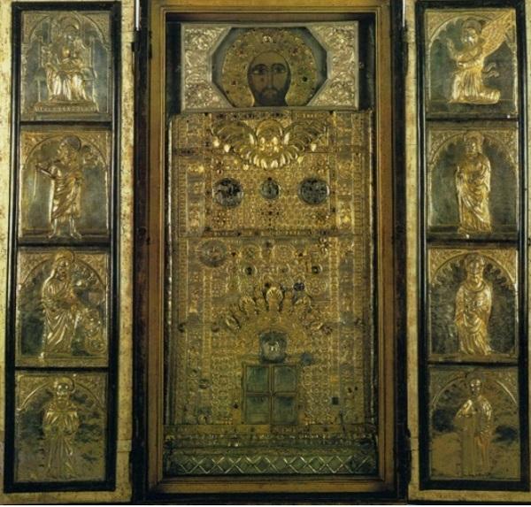salvatore-acheropita-tavola-cappella-san-lorenzo-ad-sancta-sanctorum-roma-san-giovanni-in-laterano