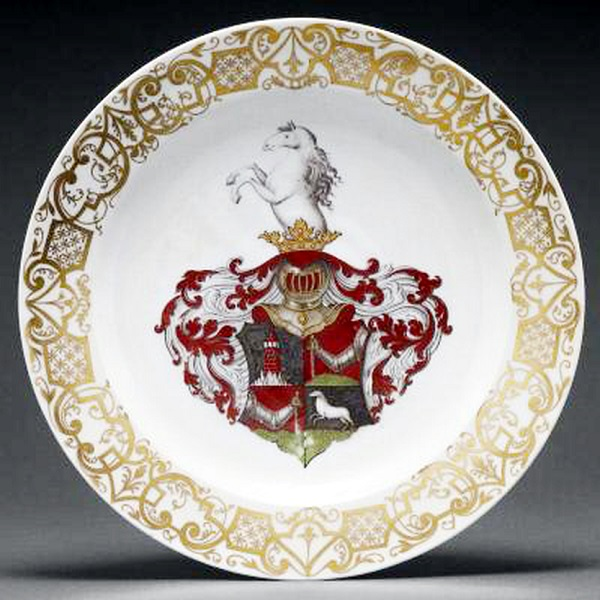 piatto-maissen-1740-c-ferdinand-von-wolfsburg-1748-seattle-art-museum-washington