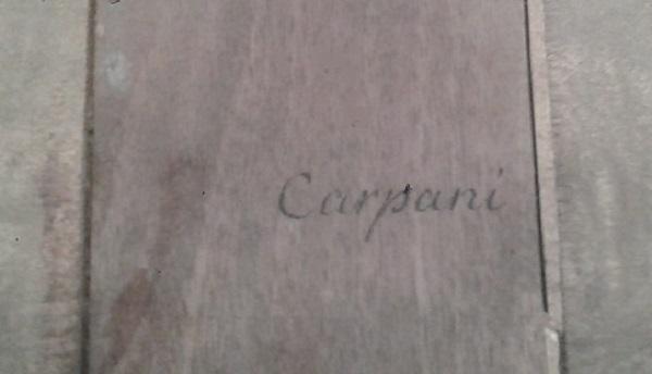 giuseppe-maggiolini-cassettone-carpani